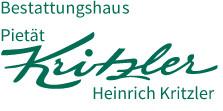 Bild zu Bestattungshaus Heinrich Kritzler in Schwerte