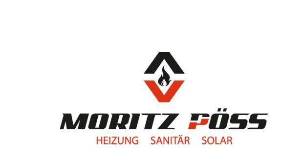 Bild zu Moritz Pöss Heizung Sanitär Solar in Sindelfingen