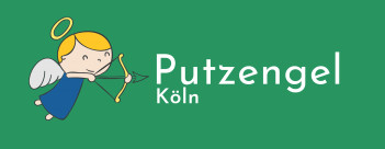 Bild zu Die Putzengel Köln in Köln