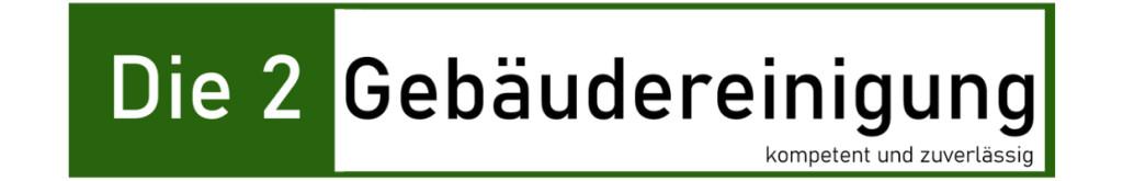 """Bild zu """"Die 2"""" Gebäudereinigung GmbH in Hamburg"""
