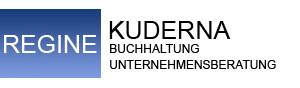 Bild zu Unternehmensberatung Regine Kuderna in Hamburg