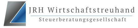 Bild zu JRH Wirtschaftstreuhand GmbH & Co. KG Steuerberatungsgesellschaft in Esslingen am Neckar