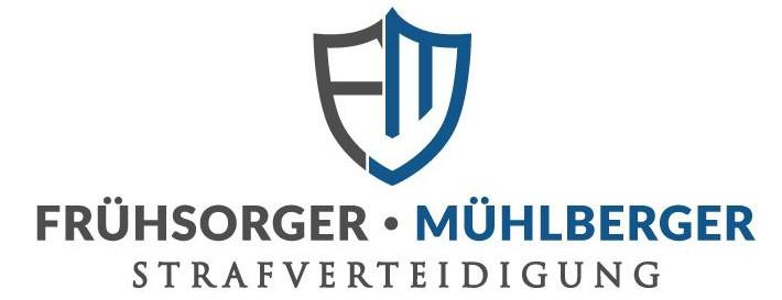 Bild zu Frühsorger-Mühlberger in München