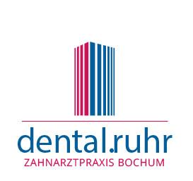 Bild zu dental.ruhr Zahnarztpraxis Bochum in Bochum
