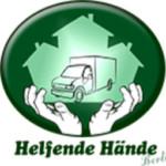 Bild zu Helfende Hände in Berlin
