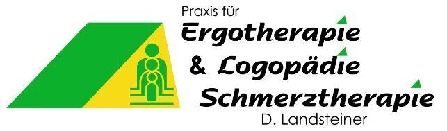 Bild zu Dieter Landsteiner: Logopädie, Ergotherapie und Schmerztherapie in Marktheidenfeld in Marktheidenfeld