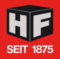 Bild zu Fasselt GmbH & Co. KG in Schermbeck