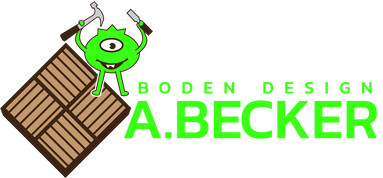 Bild zu Boden Design A. Becker in Püttlingen