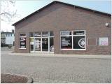 Bild der Hummel's Kfz-Reparatur & Tuning Center