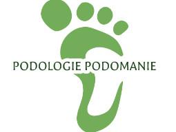 Bild zu Podologie Podomanie Fachpraxis für medizinische Fußpflege in Hamm in Westfalen