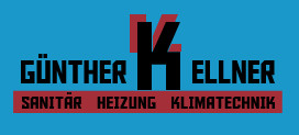 Bild zu Günther Kellner- SHK in Parsdorf Gemeinde Vaterstetten