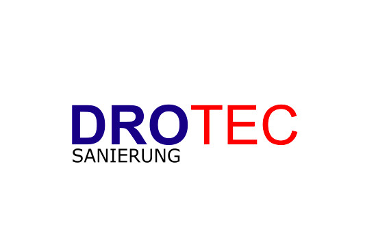 Bild zu DROTEC Sanierung in Frechen