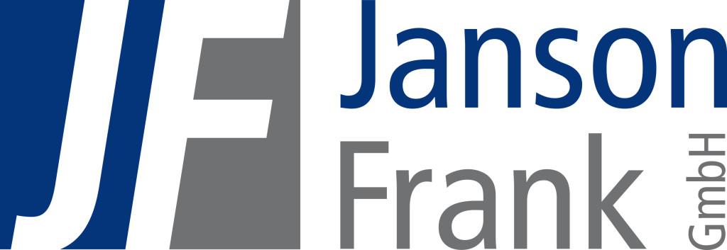 Bild zu Janson Frank GmbH in Altenglan