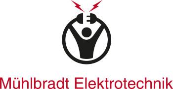 Bild zu Mühlbradt Elektrotechnik in Herzogenaurach