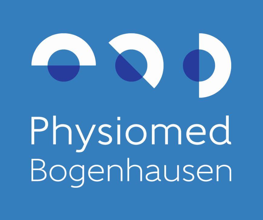 Bild zu Physiomed Bogenhausen in München