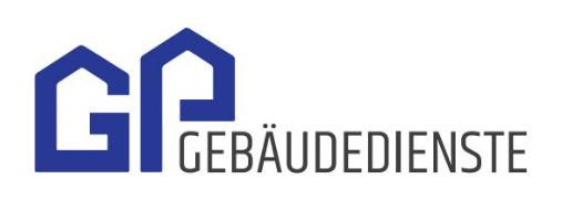 Bild zu GP Gebäudedienste GmbH in Wörrstadt