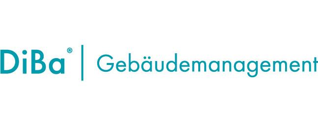 Bild zu DiBa Gebäudemanagement in Hannover