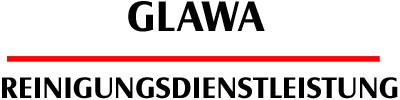 Bild zu GLAWA Reinigungsdienstsleistung in Gottenheim