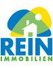 Bild zu REIN Immobilien in Talheim am Neckar