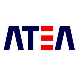 Bild zu ATEA Project GmbH in Offenbach am Main