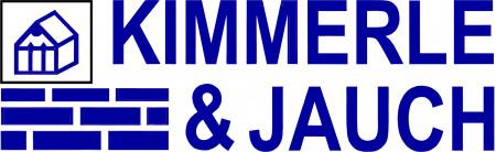 Bild zu Kimmerle & Jauch GmbH in Böblingen