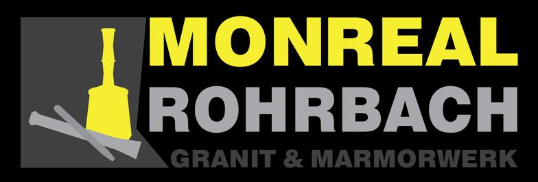 Bild zu Monreal-Rohrbach-GmbH Stein- und Bildhauerei in Düsseldorf