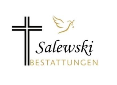 Bild zu Bestattungshaus Salewski in Bochum