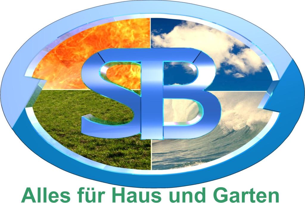 Bild zu STB Haus und Garten in Wetzlar