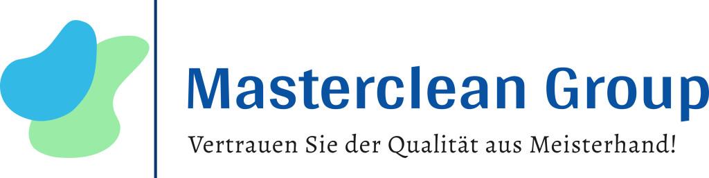 Bild zu Masterclean Group in München