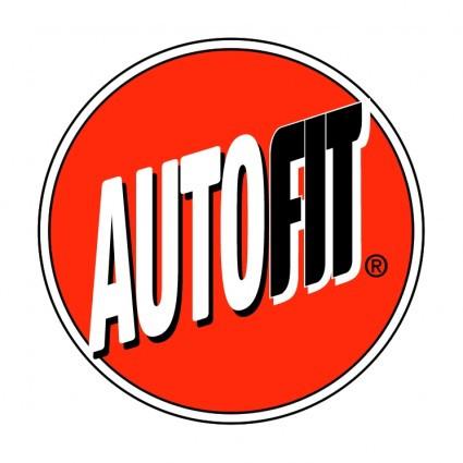 Bild zu Autoservice Alzenau in Alzenau in Unterfranken
