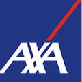 Bild zu AXA Agentur Jens Berenbeck in Solingen