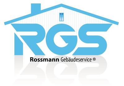 Bild zu Rossmann Gebäudeservice in Berlin