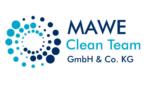Bild zu MAWE CleanTeam GmbH & Co. KG in Olching