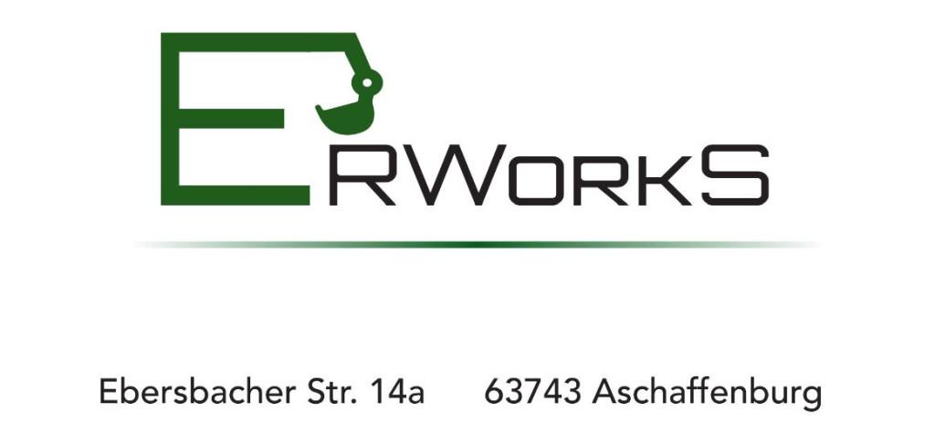 Bild zu ERWorkS in Aschaffenburg
