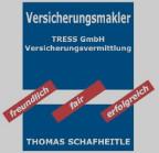 Bild zu TRESS GmbH Versicherungsvermittlung in Seelbach an der Schutter