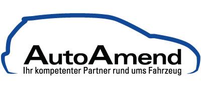 Bild zu Auto-Amend Inh.Christian Amend Autohaus in Schefflenz