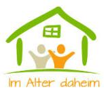 Bild zu Im Alter daheim GbR in Regensburg