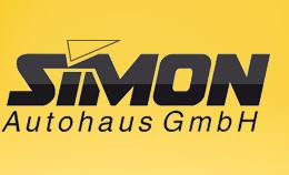 Bild zu Simon Autohaus GmbH in Barchfeld Immelborn