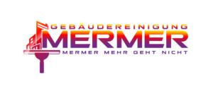 Bild zu Mermer Glas und Gebäudereinigung GmbH in München
