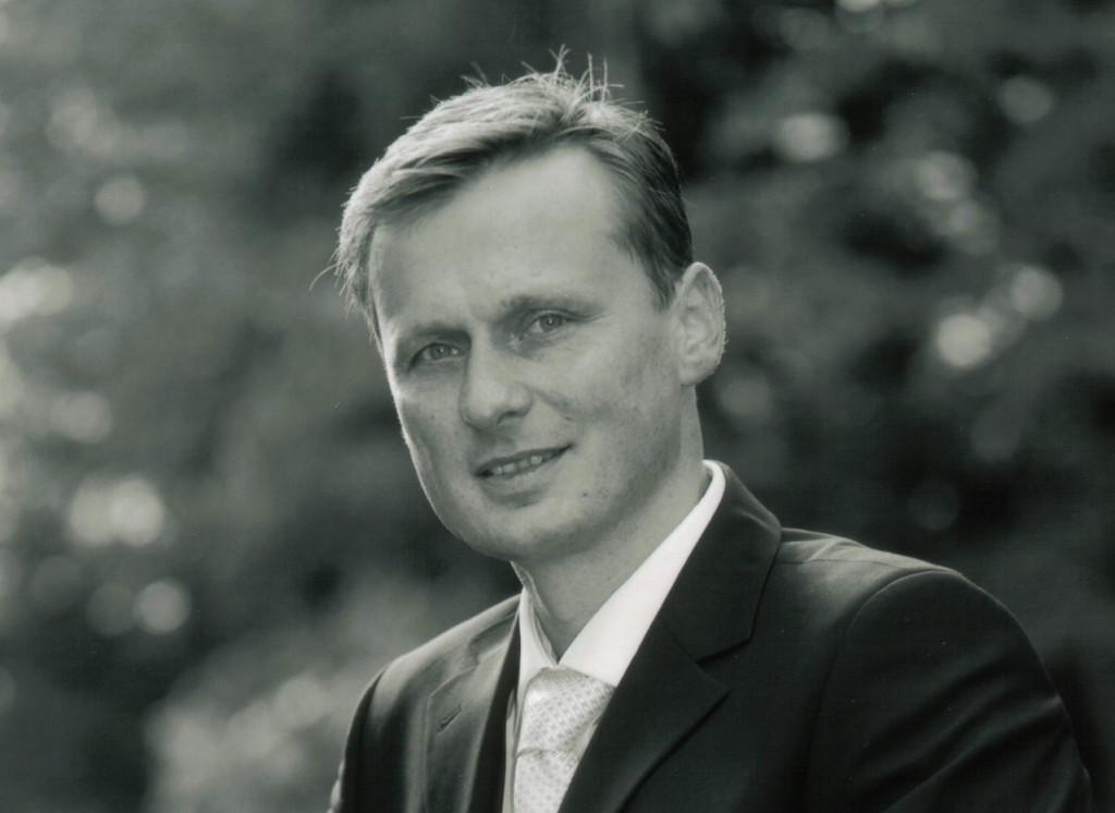 Bild zu Rechtsanwalt Frank Rilling in Reutlingen