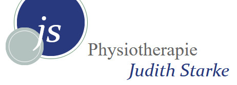 Bild zu Physiotherapie Judith Starke in Berlin
