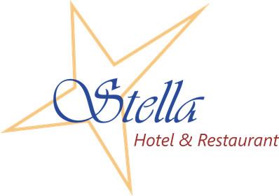Bild zu Hotel Restaurant Stella in Netphen