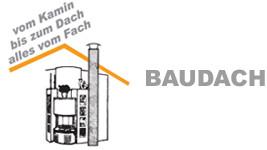 Bild zu Heinz Baudach GmbH & CO. KG - Meisterbetrieb seit 1907 in Berlin