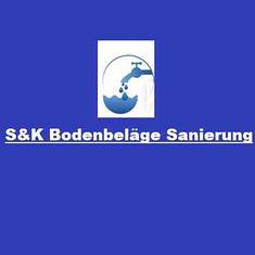 Bild zu S&K Bodenbeläge Badsanierung in Emmendingen