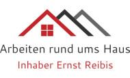Bild zu Arbeiten rund ums Haus Inh. Ernst Reibis in Welver