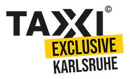 Bild zu Exclusive Taxi Karlsruhe in Karlsruhe