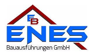 Bild zu Enes Bauausführungen GmbH in Berlin