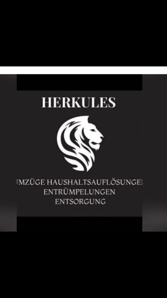 Bild zu Hercules Entrümpelungen in Düsseldorf