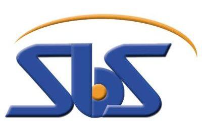 Bild zu SBS Full-Service-Agentur für Offline & Online-Marketing in Recklinghausen