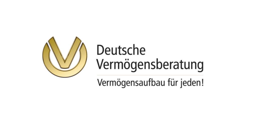 Bild zu Allfinanz - Deutsche Vermögensberatung - Alessandro Hilgen in Oberhausen im Rheinland